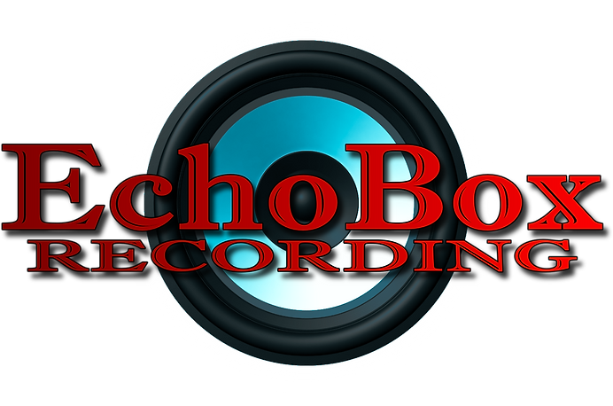 EchoBox Recording Logo_Wondershare.png