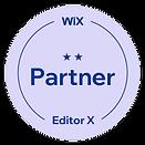WIX Pioneer Badge - 06-26-2020.png