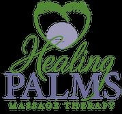 www.HealingPalmsSoCal.com
