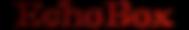EchoBox Font 2.png