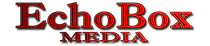 EchoBox Media Logo.png
