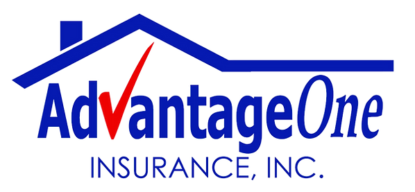 Advantage%20One%20Logo_edited.png