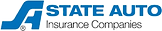 StateAuto%20logo_edited.png