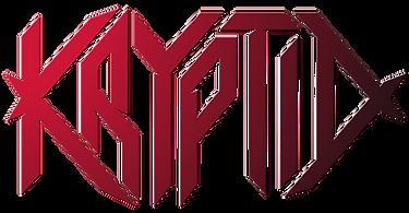 kryptid.png