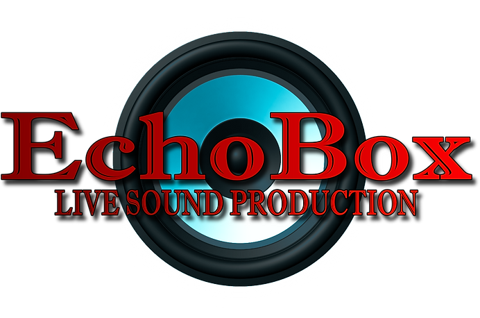 EchoBox Live Sound Logo_Wondershare.png