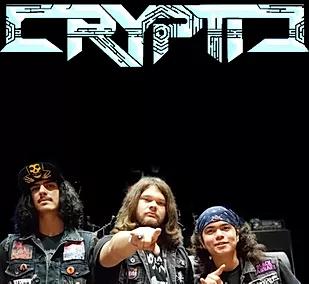 www.crypticbandofficial.com