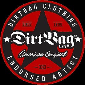 DB-Endorsed-Artist-V2.png