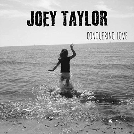 https://echoboxsd.wixsite.com/joeytaylormusic