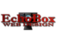 EchoBox Web Design Monitor Logo 4.png