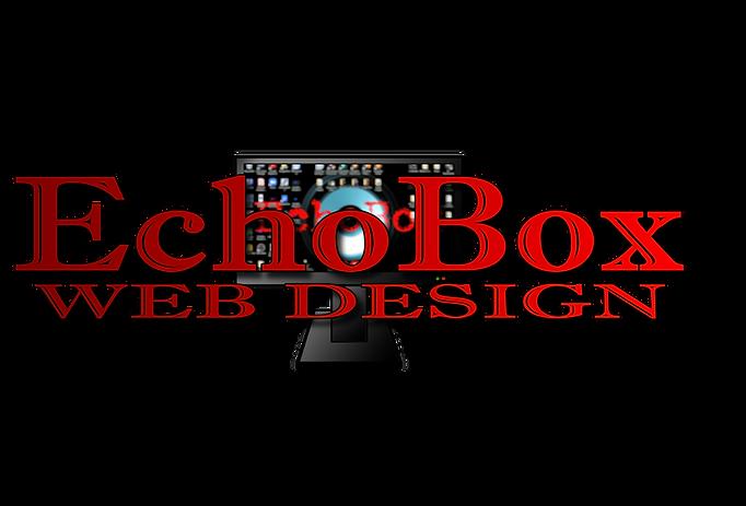 EchoBox Web Design Monitor Logo 4.png