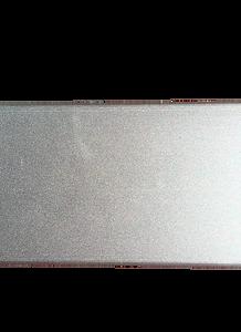 EMC-RS6
