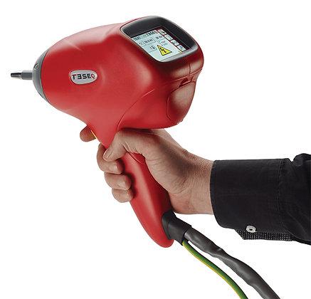 Генератор электростатического разряда NSG437