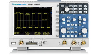 RTC1002-oscilloscope_01_w900_hX.jpg