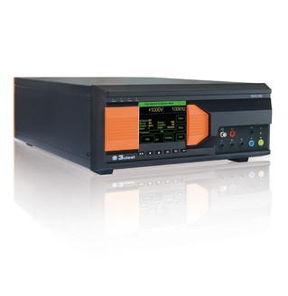 DOS 300 Испытательный генератор импульсных помех МЭК 61000-4-18