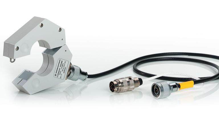 Токосъемник 10Гц EZ-17