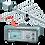 Приемник+Анализатор спектра соответствие СИСПР 16-1-1