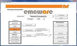 Emcware