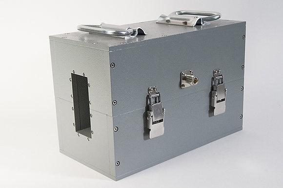 Низкочастотный инжектор тока F-120501-1008-1 купить в Москве