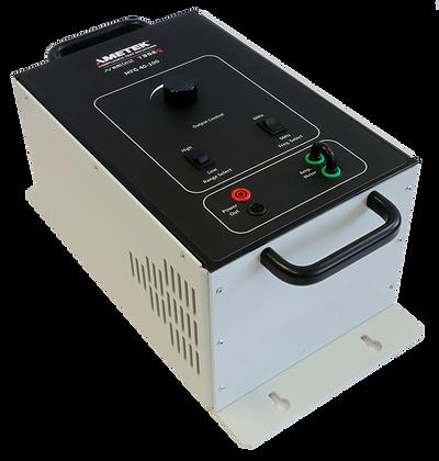 MFG 40-100 Генератор магнитного поля промышленной частоты