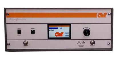 175A400 Усилитель 10кГц-400МГц Amplifier Research