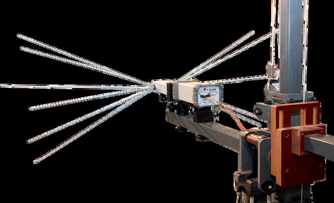 Антенна BC-01 30 - 200 МГц в реестре