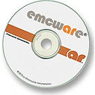 amplifier-research-emcware-emc-software-