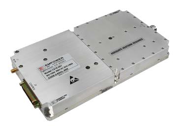 Радиочастотный модуль Empower 6ГГц SKU1215