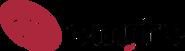 Logo_EMITE.png