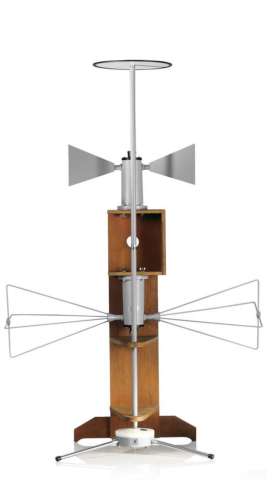 Активная антенная система R&S  AM524