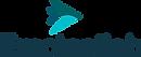 Логотип Лаборатории ЭМС инноваций, Москва