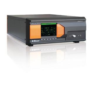 TPS-CS115 Генератор коротких прямоугольных импульсов для MIL-STD-461 CS115, ГОСТ РВ 6601-001 ВП3