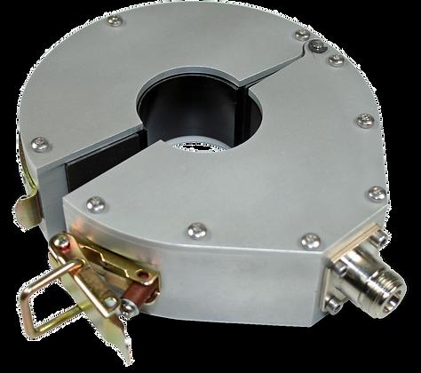 BCI-P1 токовое ферритовое кольцо Schloeder для инжекции