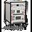 ITS 6006 генератор 6ГГц и коммутатор в одном корпусе