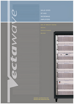 Vectawave краткий обзор-1.png