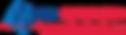 HCA Corporation rf wave absorber (origin