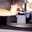 Реверберационная камера PT50 для испытаний средств беспроводной связи