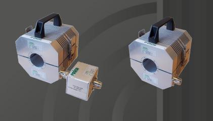 Широкополосный инжектор тока IP-DR250 PRANA