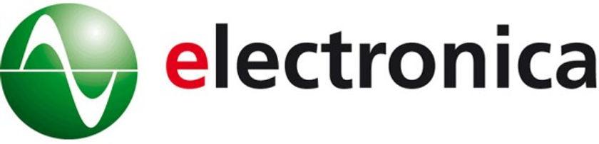 Международная выставка электронных компонент,  систем и установок