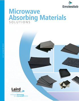 LairdEMIAbsorbers-catalog-EMC-1.png
