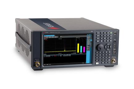 N9048B-503