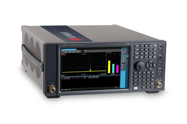 N9048B-544