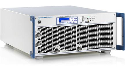 BBA150-BC500 Rohde&Schwarz
