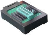 держатель для плат для генератора электростатических разрядов 3CTEST
