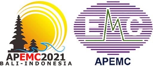 Азиатско-тихоокеанский международный симпозиум по ЭМС