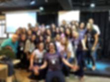 equipe-voluntarios-ch-mentoring-day.jpg