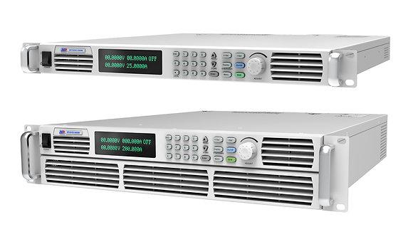 Источники питания постоянного тока SP VDC малой и средней мощности