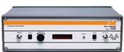 150A100D Усилитель 10кГц- 100 МГц Amplifier Research
