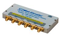 бюджетный RF Switch для коммутаций радиочастотных трактов