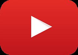 Видео ЭМС