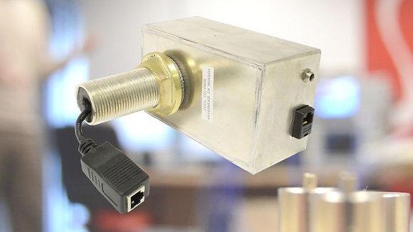 Ethernet фильтр EMITE для экранированных камер